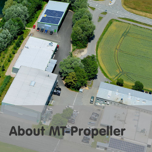 About MT-Propeller - Company Photo