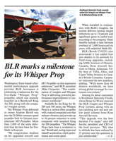 BLR Article